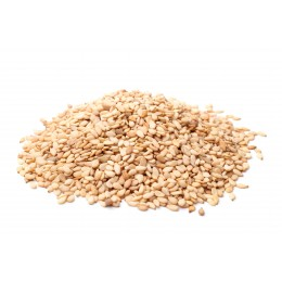 Sésame bio (Huile végétale de graines)