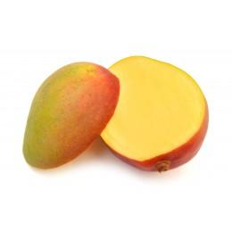 Mangue (Enzymes de)