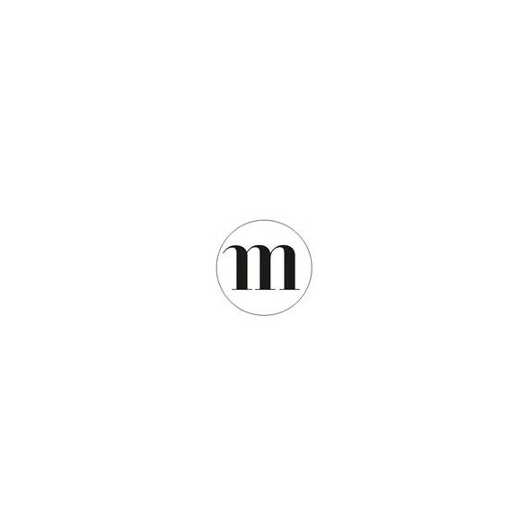 Autocollant M