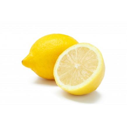 Eau de citron – Mawena – produits cosmétiques bio