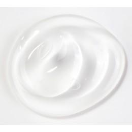 Glycérine végétale – Mawena – produits cosmétiques bio