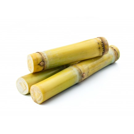 Acide Lactique – Mawena – produits cosmétique bio