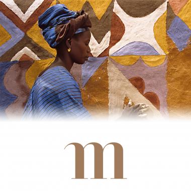 Les Secrets de Beauté Africains