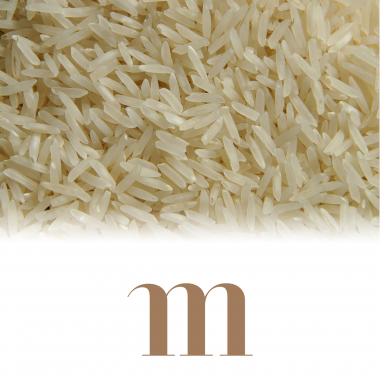 Secrets de beauté : l'eau de riz pour la peau et les cheveux