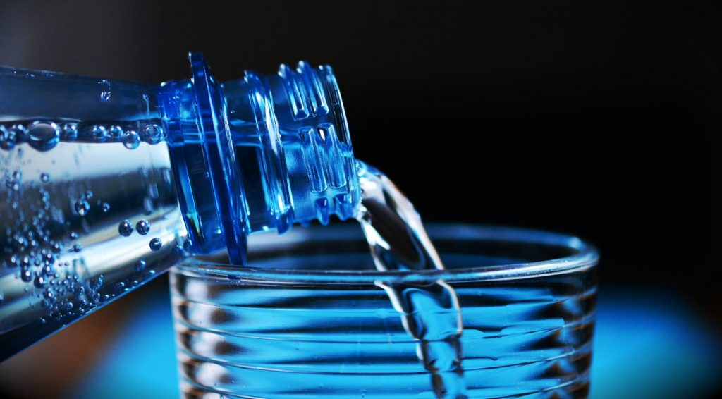 alimentation eau mawena