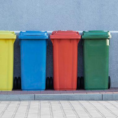 Recycler des produits cosmétiques