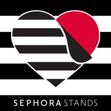 Sephora Accelerate : le programme qui accompagne les entrepreneures
