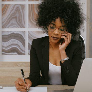 Black Owned Business, un soutien aux entrepreneurs noirs