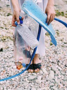 impact environnemental du plastique et des packagings