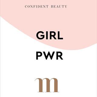 TGIF = Thank God I'm Female 💕 . . . . . . #mawena #tgif #thankgodimfemale #girlpower #girlpwr #feminism #yougogirl #whoruntheworld #quote #motivationalquote #quote #veganbeauty #organicskincare #greenbeauty #cosmetiquenaturelle #naturalbeauty #vegancosmetics #pinkfeed #indiebrand #confidentbeauty #beautenaturelle #greenliving