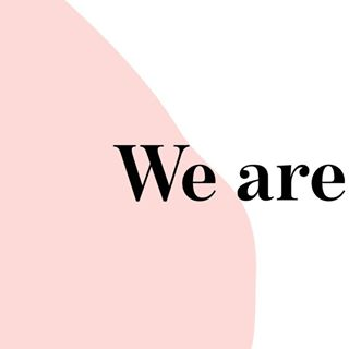 // GOOD NEWS // 🌍 . 🇫🇷 Oui oui, vous avez bien lu ... Le e-shop de Mawena est en ligne ! Nouvelle étape. Pour nous. Pour vous. 👉 mawena.com 👈 (lien dans la bio) . Xoxo, Helena, Fondatrice de @mawenaparis . . 🇬🇧 Yes, you got it right... Mawena's e-shop is live ! It's a new step. For us. And for you. 👉 mawena.com 👈 (link in bio) . Xoxo, Helena, Founder of @mawenaparis . . #Mawena #bignews #wearelive #vegan #crueltyfree #organic #greenbeauty #cosmetiquesbio #skincare #beautenaturelle #naturalbeauty #bigmoment #eshop #newwebsite #bigstep