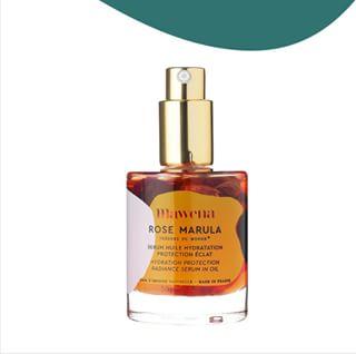 // MAWENA & CO // . . 🇫🇷 L'huile sérum Rose Marula de @mawenaparis est un concentré d'actifs précieux. Connaissez-vous le Tépezcohuite ? Egalement appelé arbre à peau, c'est un puissant cicatrisant, régénérant et revitalisant cutané que les femmes utilisent depuis la nuit des temps. Grâce à ses propriétés astringentes, il resserre les pores dilatés tandis que sa forte teneur en antioxydants prévient la peau du vieillissement prématuré. . . 💚 Résultat : votre peau est nourrie et lumineuse 💚 Pour qui ? Tous types de peaux mais nous la recommandons particulièrement aux #beautytrotters qui ont la peau sèche et/ou déshydratée . . 💚 En savoir plus ? Cliquez sur le lien dans notre profil👆 . . . . 🇬🇧 Rose Marula oil-serum by @mawenaparis is a concentrate of plants and softness that moisturizes and strengthens the skin without greasing it. The ingredients include the Tépezcohuite. This wonderful Mayan skin tree is a powerful healer, regenerater and revitalizer to your skin. Thanks to its astringent properties, it tightens dilated pores, and its antioxidant content helps prevent skin from signs of premature aging. . 💚 Result: your skin is nourished and luminous. 💚 For who ? This serum oil is suitable for all skin types! But we particularly recommend it to #beautytrotters who have dry and / or dehydrated skin . . . 💚Want to know more about the product & the brand ? Click in the link in the bio 👆 . . #mawena #veganbeauty #organicskincare #cosmetique #greenbeauty #beautybio #cosmetiquenaturelle #naturalbeauty #skincareproducts #vegancosmetics #skincare #pinkfeed #indiebrand #beautyproduct #confidentbeauty #beautenaturelle #greenliving #ecobeauty #nontoxicbeauty
