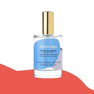 // MAWENA & CO // 🌸 . . 🇫🇷 Saviez-vous que Rose Bamboo, comme nos 3 autres produits, conviennent à tous les types de peau ? . 👉 Si vous hésitiez, c'est l'occasion de sauter le pas ! On se retrouve sur mawena.com pour en savoir plus sur Rose Bamboo (lien dans la bio). . . 🇬🇧 Did you know that Rose Bamboo, like our 3 other products, is suitable for all skin types? . 👉 If you hesitate, this is an opportunity to take the plunge! Let's meet at mawena.com to know more about Rose Bamboo (link in the bio). . . #mawena #veganbeauty #vegantrademark #organicskincare #greenbeauty #cosmetiquenaturelle #naturalbeauty #vegancosmetics #pinkfeed #indiebrand #confidentbeauty #beautenaturelle #greenliving #ecobeauty #nontoxicbeauty #beautéengagée #ethicalbeauty #ethicallymade