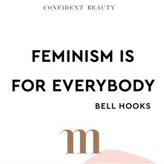 // FEMINISM // 💪💋 . . 🇫🇷 Ca devrait être évident mais ça ne l'est pas pour tous. Le féminisme, comme l'explique également Chimamanda Ngozi Adichie, ce sont les femmes, mais aussi les hommes, qui dénoncent les problèmes d'égalité dans la société et qui mènent des actions pour changer cela. Nous pouvons tous être féministes, peu importe notre genre. 💪💋 . . 🇬🇧 It should be obvious but it is not for everyone. Feminism, as Chimamanda Ngozi Adichie also explains, are women, but also men, who denounce the problems of equality in society, who are taking action to change that. We can all be feminists, regardless of our gender. 💪💋 . . #mawena #veganbeauty #organicskincare #greenbeauty #cosmetiquenaturelle #naturalbeauty #vegancosmetics #pinkfeed #indiebrand #confidentbeauty #beautenaturelle #beautéengagée #ethicalbeauty #ethicallymade #yougogirl #girlpower #inspiringwoman #feminism #quote #motivationalquote #attentionplease #justareminder