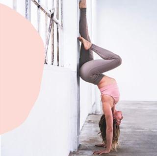 // YOGA // 😍🤸♀🙃 . . Keep calm and do yoga 🧘♀ . . #mawena #organicskincare #greenbeauty #cleanbeauty #naturalbeauty #veganbeauty #cosmetiquenaturelle #cosmetiquebio #yoga #relaxation #wellbeing #pinkfeed #yogagoals #yogainspirations #yogalife #healthylife #shanti #positivevibes