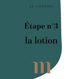 // RITUEL DE BEAUTE // 🧖♀️🌸 . 🇫🇷 Le layering - Etape 3 : la lotion . La lotion prépare votre peau à recevoir les soins qui suivent. Grâce à elle, votre peau sera tonifiée et rééquilibrée, vos pores resserrés... Bref, la lotion c'est l'alliée parfaite ! . (En plus, notre essence Rose Bamboo sent incroyablement bon, alors c'est vraiment une étape à ne pas rater ! ) 😘 . . 🇬🇧 Layering - Step 3: the lotion . The lotion prepares your skin to receive the care that follows. Thanks to it, your skin will be toned and rebalanced, your pores tightened ... In short, the lotion is the perfect ally! . (In addition, our Rose Bamboo essence feels incredibly good, so it's really a step not to be missed!) 😘 . . #mawena #veganbeauty #organicskincare #greenbeauty #cosmetiquenaturelle #naturalbeauty #vegancosmetics #instafeed #indiebrand #confidentbeauty #beautenaturelle #greenliving #ecobeauty #nontoxicbeauty #beautéengagée #ethicalbeauty #ethicallymade #layering #beautyritual #rituelbeaute #inclusivebeauty