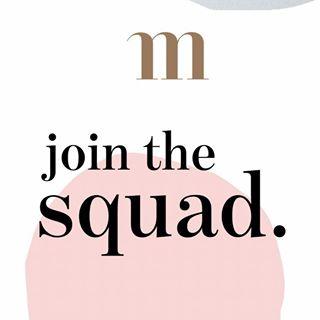 // JOIN THE SQUAD // 🌸 . .  🇫🇷 On a une super nouvelle pour vous les beauty trotters... On lance un programme ambassadeur ! 🎉 Avec pour ambition de partager et de discuter davantage avec vous autour de la beauté, de nos valeurs, on décidé de lancer pour vous le #mawenasquad 💕 Après avoir pu partager d'incroyables moments lors de la campagne Ulule, c'est une nouvelle étape pour nous aujourd'hui, et nous sommes vraiment heureuses que vous puissiez en faire partie ! Que signifie devenir ambassadeur de Mawena ?  Cela vous ouvre des portes vers des avantages exclusifs :  - Recevoir des produits de la marque pour les tester en avant-première  - Participer à la création des nouveaux produits en devenant co-créateur - Visiter le laboratoire  - Rencontrer les équipes Mawena  - Participer à de beaux évènements organisés par Mawena et ses partenaires  - Participer à la communication de la marque en créant du contenu, notamment pour les réseaux sociaux . . 👉 Comment vous inscrire ? Rendez vous sur mawena.com (lien dans la bio) 😘  . . 🇬🇧 We have a great news for you beauty trotters ... We launch an ambassador program ! 🎉 With the ambition to share and discuss more with you about beauty, our values, we decided to launch for you the #mawenasquad 💕 After having been able to share incredible moments during the Ulule campaign, it's a new step for us today, and we're really happy that you can be part of it ! What does it mean to become Mawena's ambassador ?  This opens doors for exclusive benefits:  - Receive products of the brand to test them in preview  - Participate in the creation of new products by becoming a co-creator - Visit the laboratory  - Meet the Mawena teams  - Participate in beautiful events organized by Mawena and its partners  - Participate in the communication of the brand by creating content, especially for social networks . . 👉 How to register? Go to mawena.com (link in the bio)  😘 . . #mawena #veganbeauty #organicskincare #greenbeauty #indiebrand #confidentbeauty 
