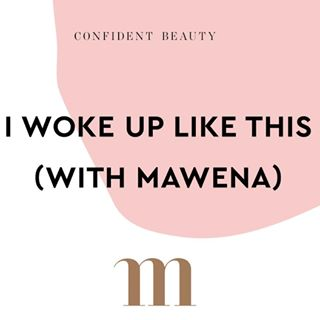 // MAWENA & CO // 🌸 . .  🇫🇷 Eh oui, pour avoir la peau on fleek dès le réveil, il suffit d'utiliser la routine Mawena 😘 Profitez-en, du 02 au 05 mai Mawena offre 1 commande sur 20 sur mawena.com, de rien ! . . 🇬🇧 Yeah, to have your skin on fleek as you wake up, you just have to use the Mawena skincare routine 😘 Go ahead, from may 02th to 05th, Mawena offers 1 order out of 20 on mawena.com, you're welcome ! . . #mawena #veganbeauty #organicskincare #greenbeauty #indiebrand #confidentbeauty #beautenaturelle #beauteengagee #ethicalbeauty #ethicallymade #cosmetiquebio #ticketdor #bonplan