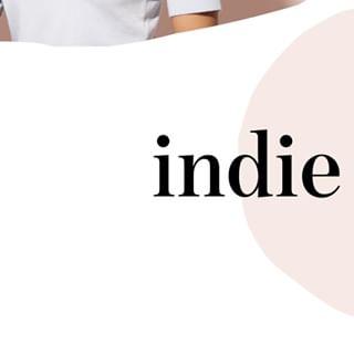 // MAWENA & CO // 🌸 . .  🇫🇷 Mais qu'est ce qu'une marque Indie ? Synonyme de passion, de valeurs fortes et engagées, on est une jeune marque qui fait le maximum pour rester fidèle à elle-même. Toujours indépendante, Mawena propose des produits en petites quantités (bien que vous soyez de plus en plus à craquer pour nous 💚 ), en respectant à la fois la qualité de nos produits et ce pourquoi Mawena a été créée : aider la communauté de femmes mayas. Nos produits sont respectueux de l'environnement, certifiés bio, vegan & cruelty free.  Et notre mood ? Place à la beauté plurielle, parce que vous êtes si belles comme vous êtes 😘 . . 🇬🇧 But what is an Indie brand? Synonymous with passion, strong values and commitment, we are a small brand that does its utmost to stay true to ourselves. Always independent, Mawena offers products in small quantities (although you are more and more to have a crush on us 💚 ), respecting both the quality of our products and why Mawena was created: help the Mayan women community . Our products are eco-friendly, certified organic, vegan & cruelty free; presented in glass bottles. And our mood? Place to plural beauty, because you are so beautiful as you are 😘 . . #mawena #veganbeauty #organicskincare #greenbeauty #indiebrand #confidentbeauty #beautenaturelle #beauteengagee #ethicalbeauty #ethicallymade #cosmetiquebio