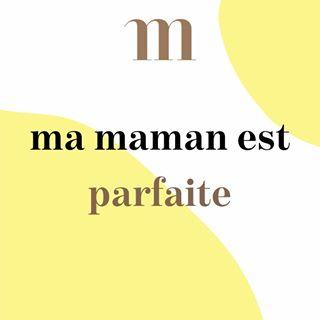 // JOYEUSE FÊTE MAMAN // 🌸⠀ .⠀ . ⠀ 🇫🇷 Des moments de complicité, des moments de partage, des sourires et des souvenirs, on a tous une partie de notre maman en nous 💚⠀ Chez Mawena, les mamans sont hyper importantes. Ce sont elles qui nous ont transmis les rituels de beauté ancestraux, que nous transmettrons à notre tour à nos enfants. Alors merci pour tous vos précieux conseils les mamans !⠀ .⠀ 👉 Screenshotez et dites nous en commentaire comment est votre maman 💚⠀ .⠀ .⠀ 🇬🇧 Moments of complicity, moments of sharing, smiles and memories, we all have a part of our mom in us 💚⠀ At Mawena, moms are very important. They are the ones who gave us the ancestral beauty rituals that we will pass on to our children. So thanks for all your precious advice, you moms from the world !⠀ .⠀ 👉 Screenshot and tell us in the comment how your mom is 💚⠀ .⠀ .⠀ #mawena #veganbeauty #organicskincare #greenbeauty #indiebrand #confidentbeauty #beautenaturelle #beauteengagee #ethicalbeauty #ethicallymade #cosmetiquebio #fetedesmeres #bonnefetemaman #maman