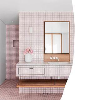 // WEEK END VIBES // 🛁⠀ .⠀ . ⠀ 🇫🇷 ALERTE SALLE DE BAIN 🚨⠀ On est d'accord, cette salle de bain est incroyable et mérite toute notre attention n'est-ce pas ?⠀ .⠀ .⠀ 🇬🇧 BATHROOM ALERT 🚨⠀ We agree, this bathroom is amazing and deserves all our attention right ?⠀ .⠀ .⠀ #mawena #veganbeauty #organicskincare #greenbeauty #indiebrand #confidentbeauty #beautenaturelle #beauteengagee #ethicalbeauty #ethicallymade #bathroom #bathtub #baignoire #salledebain