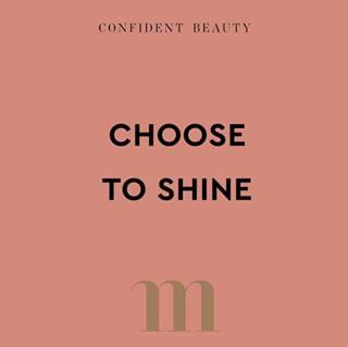 // CONFIDENT BEAUTY // 🌸⠀ .⠀ . ⠀ 🇫🇷Simple. Si vous choisissez d'être resplendissante, vous allez forcément l'être. Basique.⠀ .⠀ .⠀ 🇬🇧Simple. If you choose to shine, you will necessarily succeed. Basic.⠀ .⠀ .⠀ #mawena #veganbeauty #organicskincare #greenbeauty #indiebrand #confidentbeauty #beautenaturelle #beauteengagee #ethicalbeauty #ethicallymade #cosmetiquebio #quote #chosetoshine #motivationalquote⠀