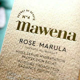 // MAWENA & CO // 🌸⠀ .⠀ . ⠀ 🇫🇷Vous voyez, notre sérum Rose Marula a décidé d'être resplendissant 🤷♀️⠀ Il faut avoir vu le post d'hier pour comprendre 😉 ⠀ .⠀ .⠀ 🇬🇧 You see, our serum Rose Marula has chosen to shine♀️⠀ You must have seen yesterday's post to understand 😉⠀ .⠀ .⠀ #mawena #veganbeauty #organicskincare #greenbeauty #indiebrand #confidentbeauty #beautenaturelle #beauteengagee #ethicalbeauty #ethicallymade #cosmetiquebio #shine ⠀