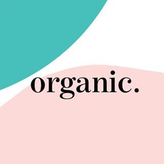 // MAWENA & CO // 🌸⠀ .⠀ . ⠀ 🇫🇷 Avoir une démarche éco-responsable, faire le maximum pour la planète, ce n'est pas vraiment ce qu'il y a de plus simple. Derrière Mawena, il y a une volonté de vouloir faire plus, à la fois pour notre peau mais aussi pour la planète.⠀ Nous affichons fièrement nos labels Cosmébio et Cosmos, qui garantissent pour le consommateur un pourcentage minimum d'ingrédients issus de l'agriculture biologique. Au delà de ces labels, nous nous sommes fixés des objectifs encore plus exigeants quant à la sélection de nos fournisseurs, sur la production de nos ingrédients.⠀ Sur nos packaging, vous pourrez lire le pourcentage de naturalité des ingrédients (ne vous cassez pas la tête, c'est toujours 100%), et le pourcentage d'ingrédients biologiques relatif à chaque produit.⠀ Bonne lecture 😉⠀ .⠀ .⠀ 🇬🇧 To have an eco-responsible approach, to do the best for the planet, it is not really what is simplest. Behind Mawena, there is a desire to do more, both for our skin but also for the planet.⠀ We proudly display our labels Cosmebio and Cosmos which guarantee for the consumer a minimum percentage of ingredients from organic farming. Beyond these labels, we have set even more demanding objectives for the selection of our suppliers and the production of our ingredients.⠀ On our packaging, you will be able to read the percentage of naturalness of the ingredients (it's always 100%), and the percentage of organic ingredients relating to each product.⠀ Have a good reading 😉⠀ .⠀ .⠀ #mawena #veganbeauty #organicskincare #greenbeauty #indiebrand #confidentbeauty #beautenaturelle #beauteengagee #ethicalbeauty #ethicallymade #cosmetiquebio⠀