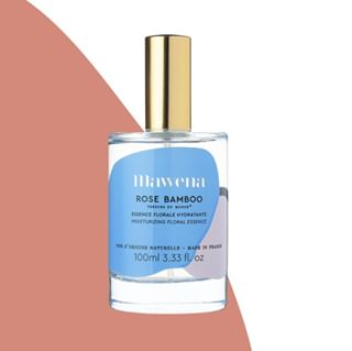 // MAWENA & CO // 🌸⠀ .⠀ . ⠀ 🇫🇷 Saviez-vous que l'acide hyaluronique est naturellement présent dans la peau, mais qu'avec l'âge, sa quantité diminue peu à peu, rendant la peau un peu moins rebondie ?⠀ Ca tombe bien, parce qu'on en a dans Rose Bamboo (de quoi faire quelques réserves d'acide hyaluronique avant l'été 😉) !⠀ .⠀ .⠀ 🇬🇧 Did you know that hyaluronic acid is naturally present in the skin, but with age, its amount gradually decreases, making the skin a little less plumper?⠀ No worries, because we have it in Rose Bamboo too (enough to make some reserves before summer 😉)!⠀ .⠀ .⠀ #mawena #veganbeauty #organicskincare #greenbeauty #indiebrand #confidentbeauty #beautenaturelle #beauteengagee #ethicalbeauty #ethicallymade #cosmetiquebio #acidehyaluronique⠀