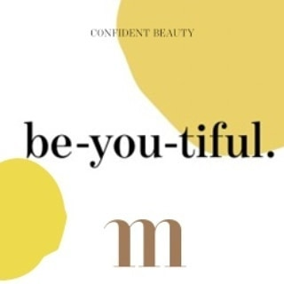 // MAWENA & YOU //⁠ 🙌🏼 🙌🏾⁠ .⁠ 🇫🇷 Votre beauté ne se définit pas par le regard d'autrui. We are all Q.U.E.E.N.S ! 👸🏼👸🏻👸🏽👸🏾👸🏿⁠ Et puisque ce vendredi c'est #followfriday taguez un.e ami.e à ça ferait du bien de lire cela aujourd'hui.⁠ .⁠ .⁠ 🇺🇸 Your beauty is not defined by anyone. We are all Q.U.E.E.N.S ! 👸🏼👸🏻👸🏽👸🏾👸🏿⁠ Today is #followfriday. Tag a friend below who might need to read this caption today.⁠ .⁠ .⁠ #mawena #veganbeauty #organicskincare #greenbeauty #cosmetiquebio #greenbeautyforall #gbfa